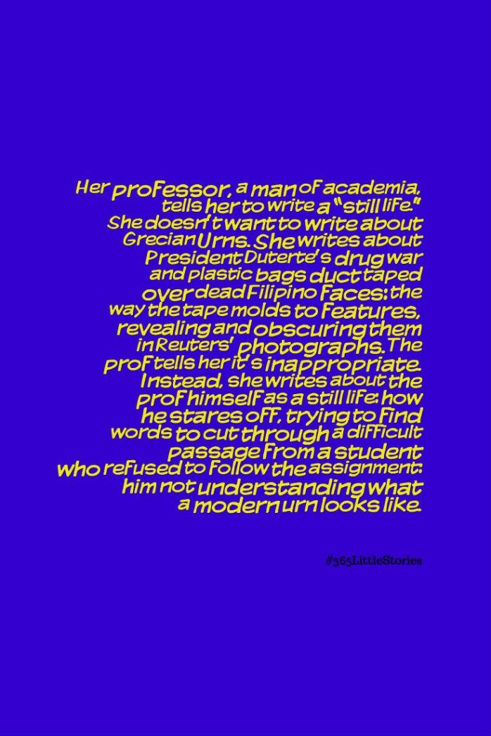 01-16-2017-rodrigo-duterte-and-the-professor-inspire-still-life