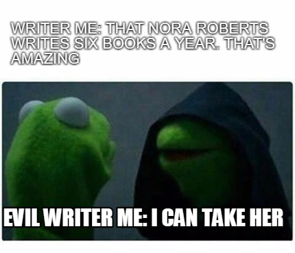 nora-roberts-kermit-meme
