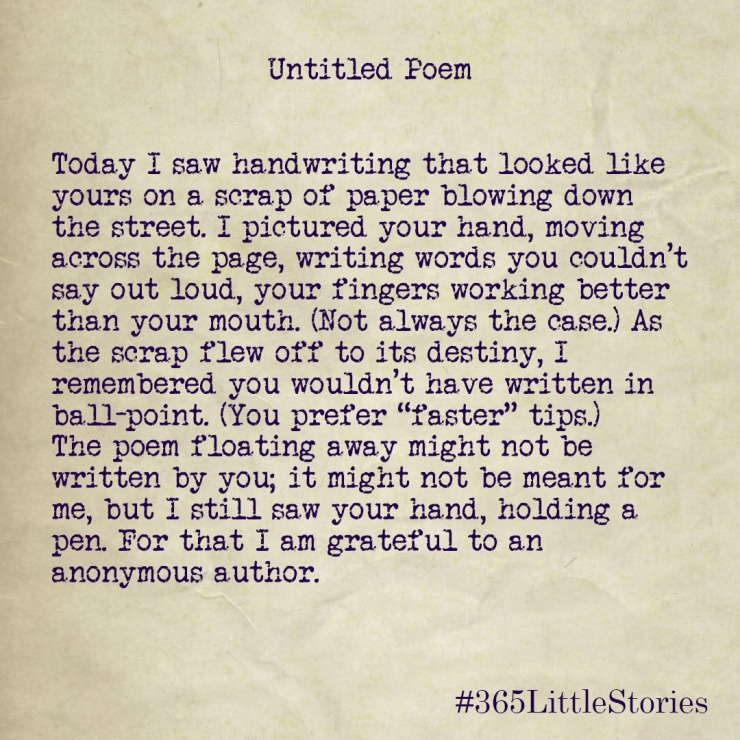 06-11-2018 Untitle Poem to be resized